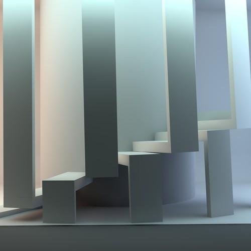 Design finalisti di simvui