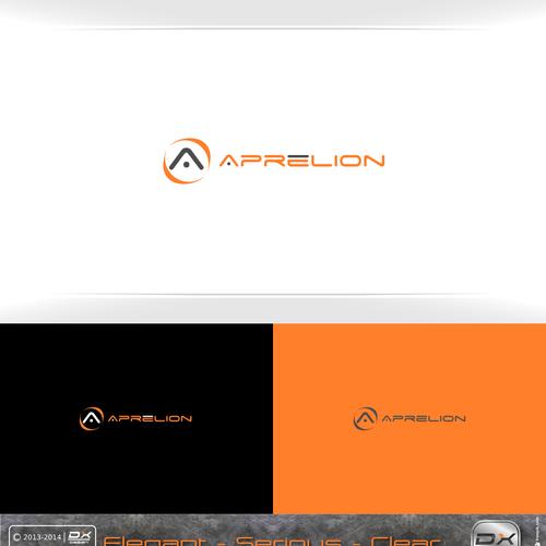 Design finalista por DaxyDax