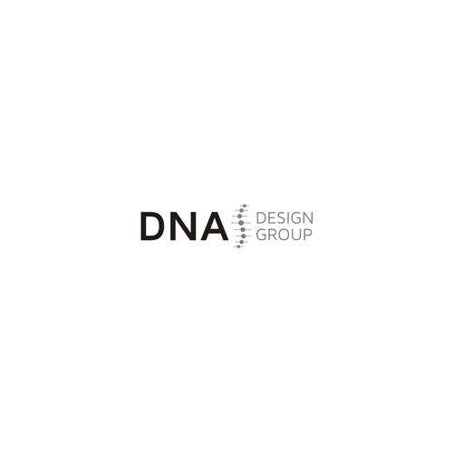Design finalista por alfinn