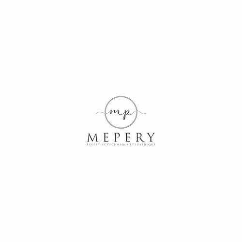 Zweitplatziertes Design von Mukley ♛