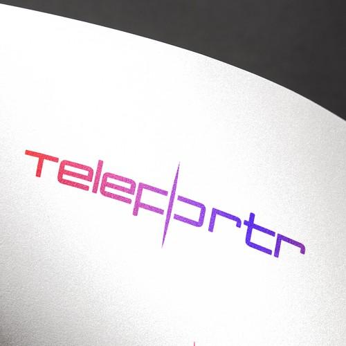 Runner-up design by Sergey Trach