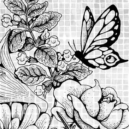 Diseño finalista de Maomettano