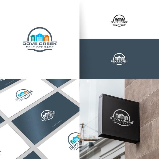 Gewinner-Design von DROPidea™