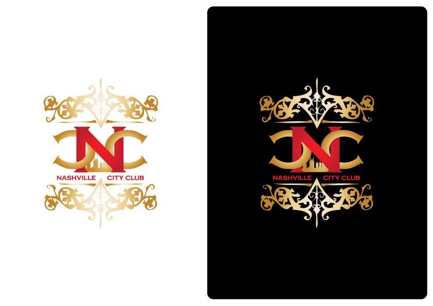Winning design by Iggy - One Man Brand