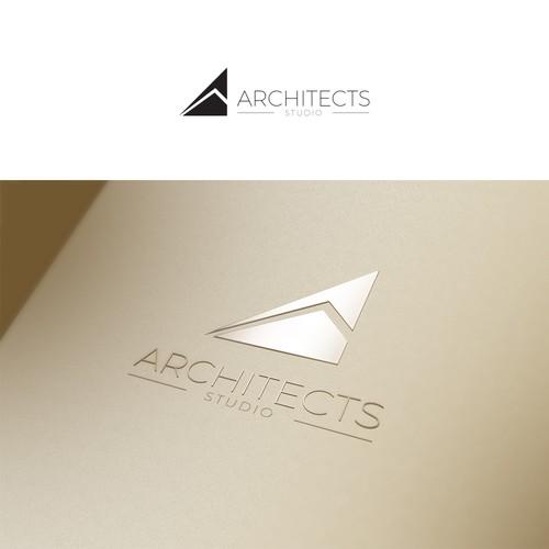 Diseño finalista de bull_design