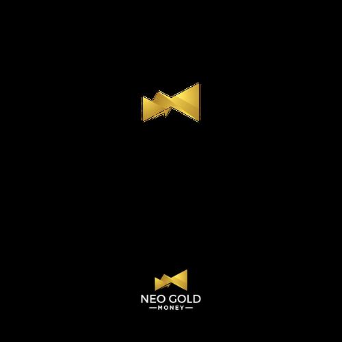 Design finalisti di Rizlova™