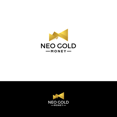 Design finalista por Rizlova™