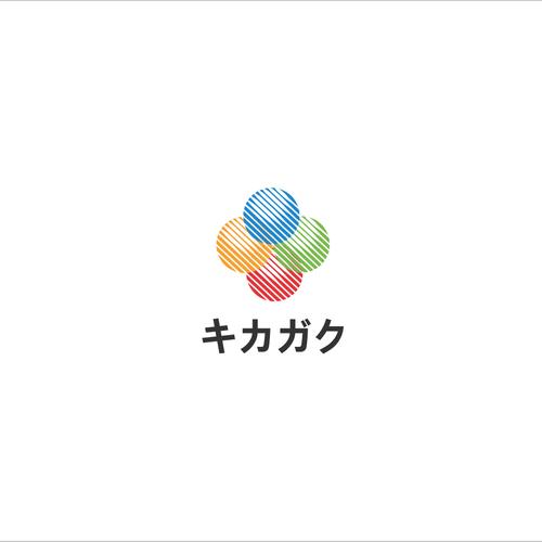 Diseño finalista de a_lufy