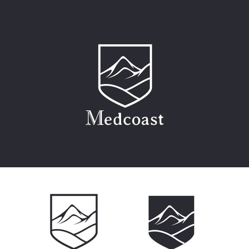 Diseño finalista de xamsara