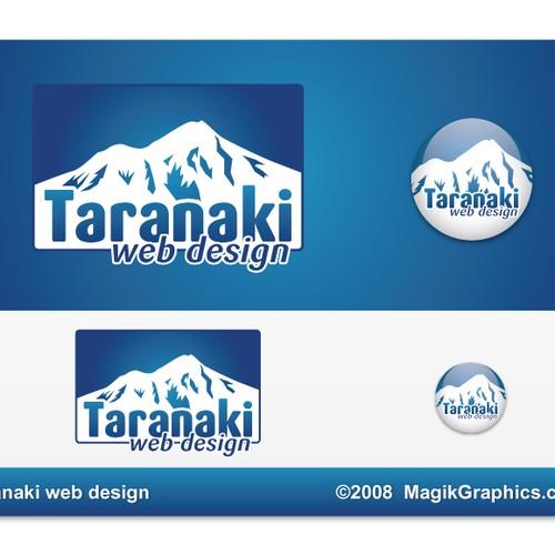 Diseño finalista de Micheil