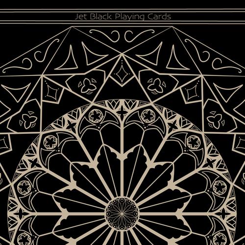 Diseño finalista de Emily Stitches