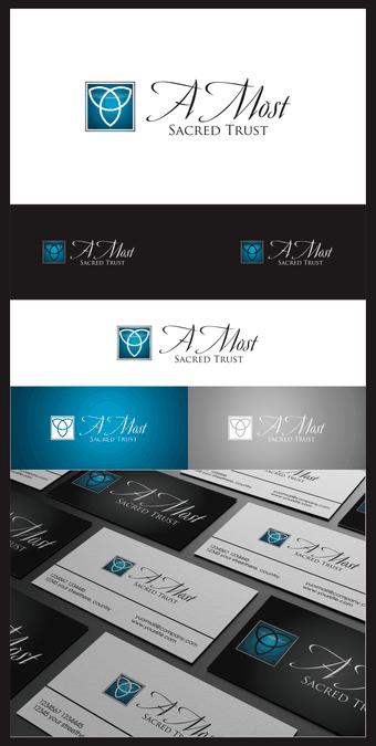 Winning design by umi tanti™