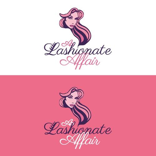 Design finalista por Colorinspired
