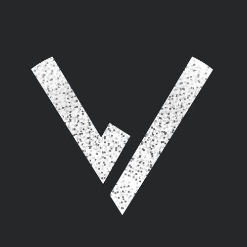 Diseño finalista de Yurii Loud