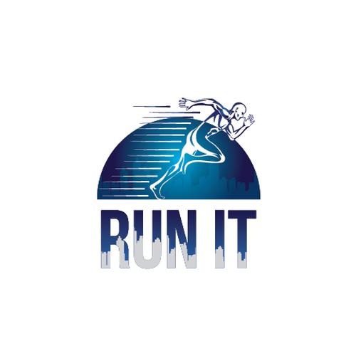 Runner-up design by Soulzer
