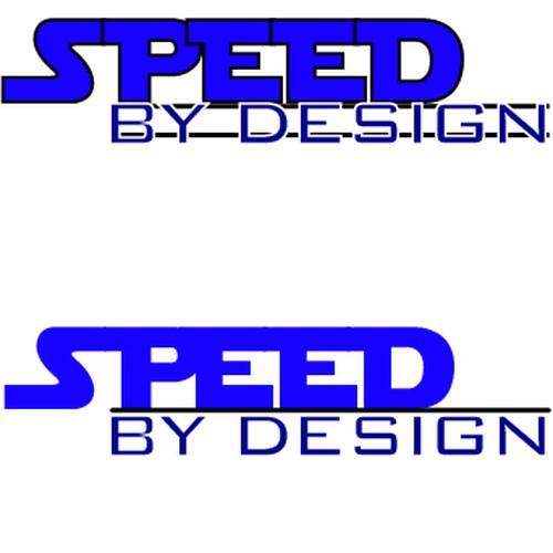 Diseño finalista de yazdesignz
