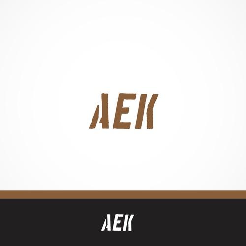 Design finalista por Art`len