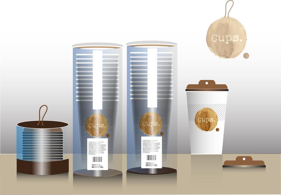 Gewinner-Design von lombgio