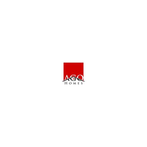 Diseño finalista de A S O K A