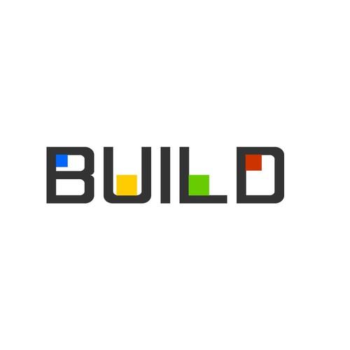 Meilleur design de VirtualBio