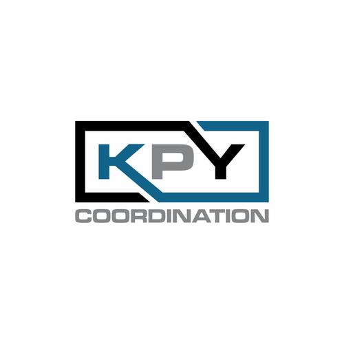 cr ation d 39 un logo pour kpy logo design contest. Black Bedroom Furniture Sets. Home Design Ideas