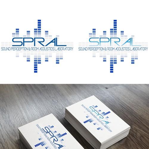 Design finalisti di Igor_77