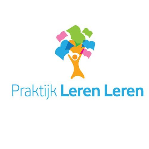 Runner-up design by Puk
