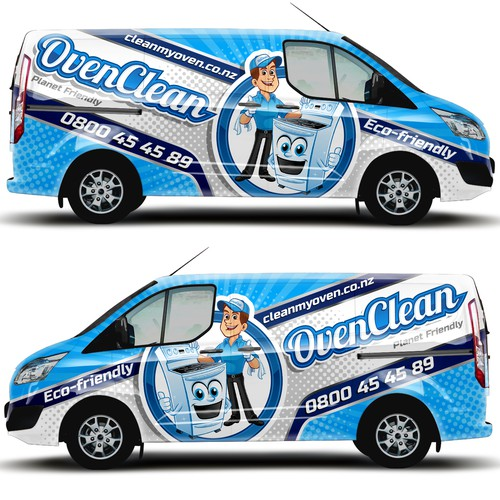 Runner-up design by ssrihayak