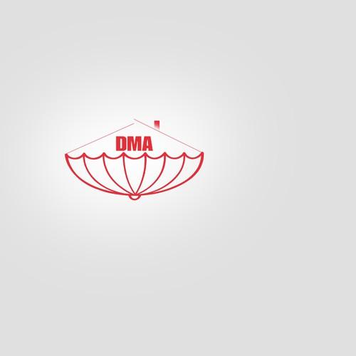 Design finalisti di ColdDesign