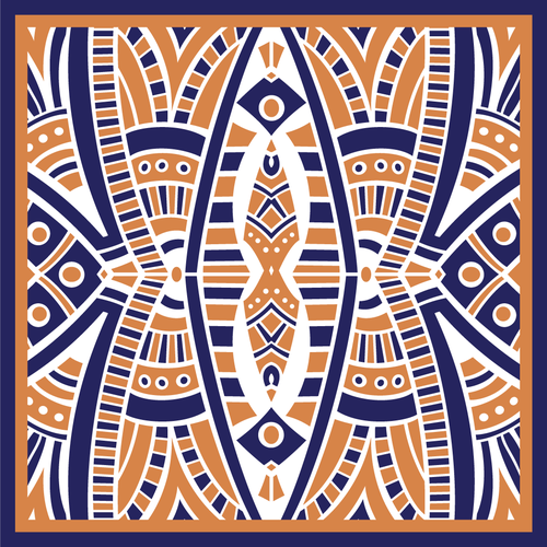 Diseño finalista de Kanulk