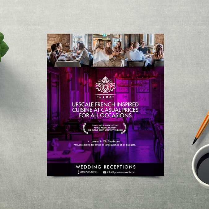 Diseño ganador de deveshekta