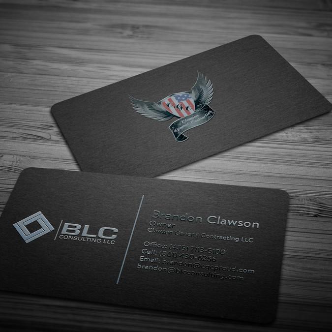 Winning design by PixitDesigns