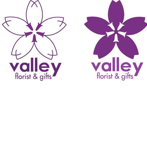 Diseño finalista de vaneea