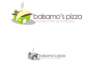 Logo design by yorickolow