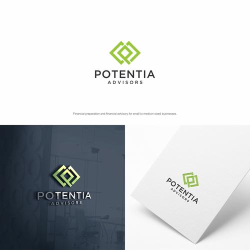 Design finalista por okdesignstudio