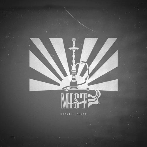 Design finalisti di Hazeman