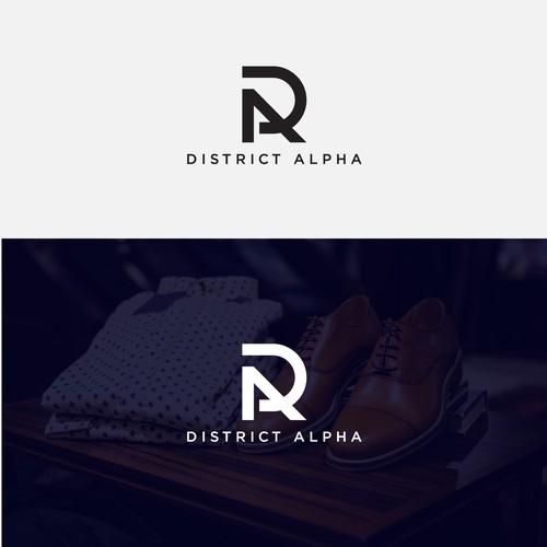 Runner-up design by Maxx Design