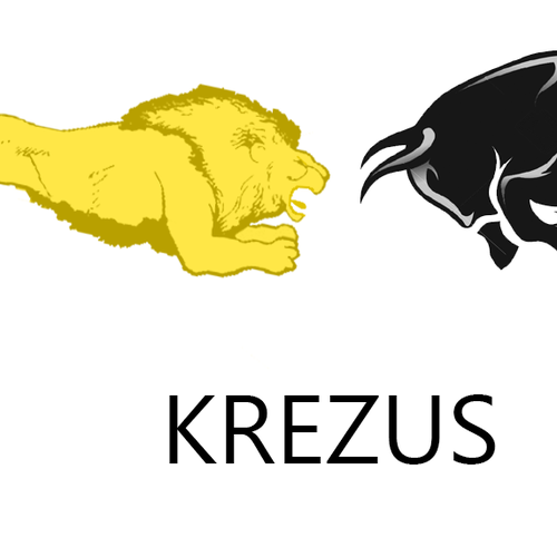 Runner-up design by PrismAzure
