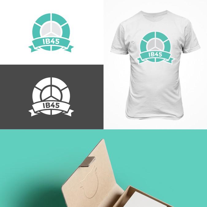 Winnend ontwerp van SimplicityFirst