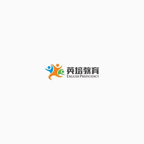 Runner-up design by 大相士