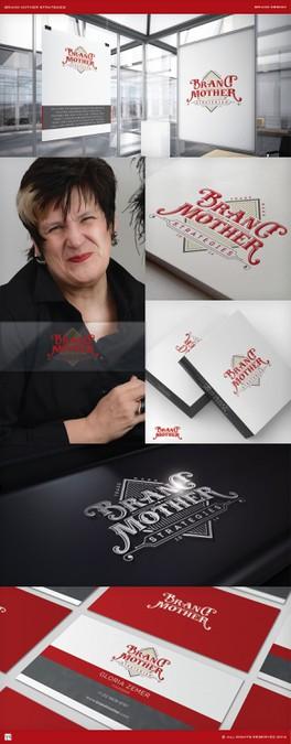 Winning design by H'DESIGN