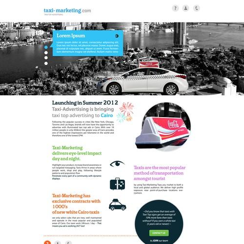 Diseño finalista de WebbyShoe