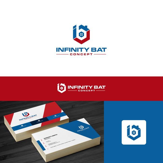 Winning design by bpradip