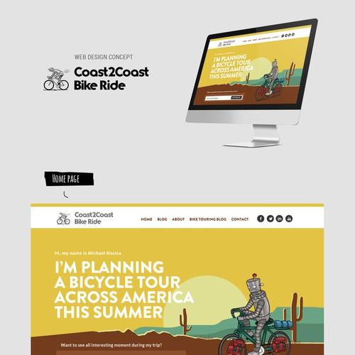 Runner-up design by NEX Solutions