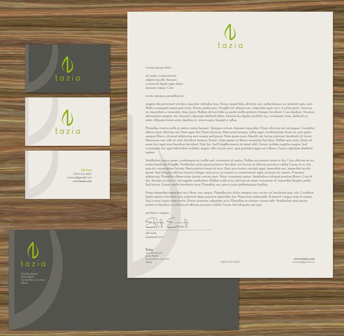 Gewinner-Design von athenabelle