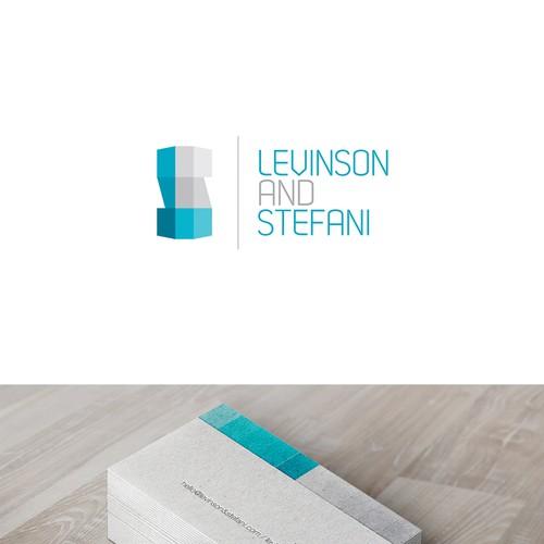 Design finalista por harryminassiandesign