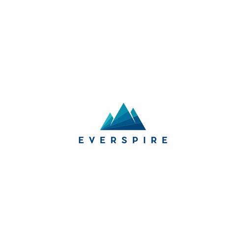 Runner-up design by E=Mc²