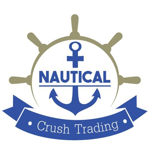 Creative Design Needed For Nautical Inspired Consumer