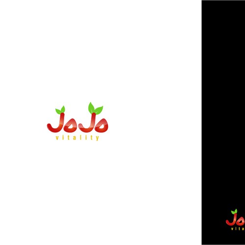 Ontwerp van finalist asif kabir