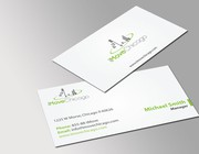 Stationery design by yoezer32